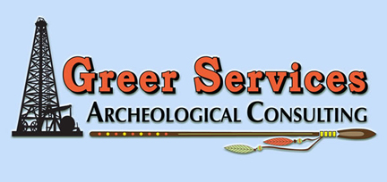 Greer Services Logo